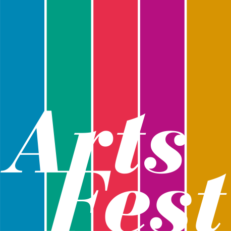 Hammersmith and Fulham ArtsFest